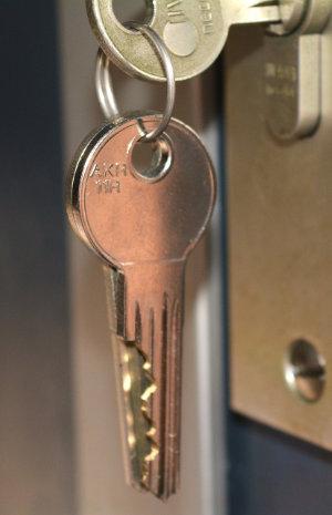 24 hour locksmith in Carrington