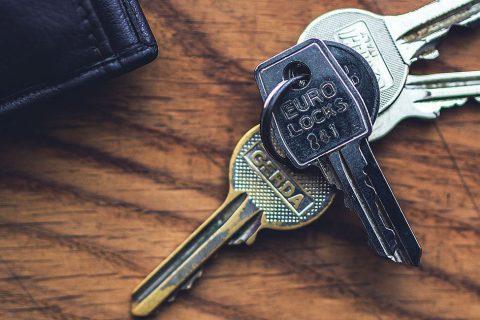 Locksmith in Hale