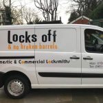 mobile emergency locksmith in South Manchester